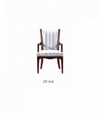 配套产品——椅子系列